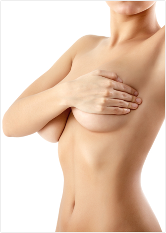 Cosmetic Surgery Procedures Tampa