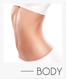 body-gallery
