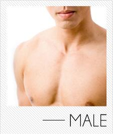 male-gallery