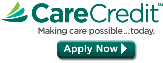 Apply Now for CareCredit