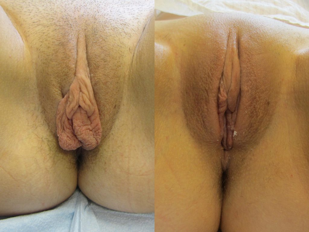 18 year old brazilian fresh pussy banged 5