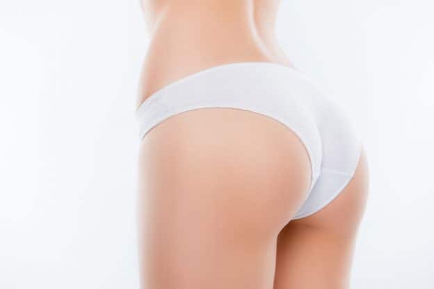 Brazilian Butt Lift (BBL) Safe
